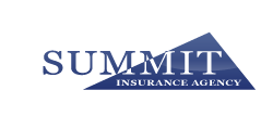 Summit Insurance Agency